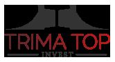 Distribuitor si montaj garduri de aluminiu si accesorii aluminiu sector rezidential | porti design modern aluminiu,garduri aluminiu,balustrade aluminiu,automatizări porți,accesorii aluminiu,porți de calitate,porți si garduri brasov,porți auto,porți intrare in curte,copertine din aluminiu,structuri aluminiu